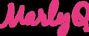 Marly Q LogoSM.png
