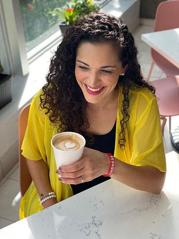 Marly-Q-Coffee.JPG