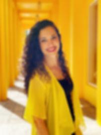 Marly-Q-Yellow-Headshot.JPG