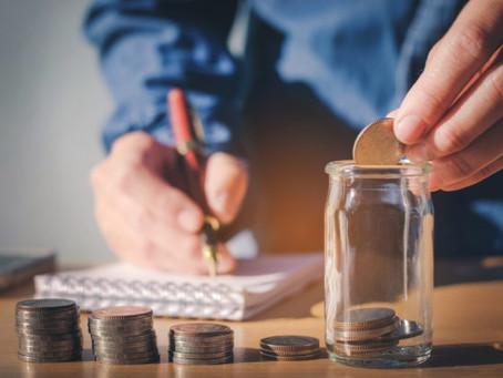 ¿Sabe administrar bien su dinero? Parte 2: Desde la edad adulta