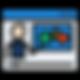 video-tutorial dinero emocional.png