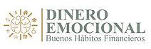 Logo-Dinero-Emocional.jpg