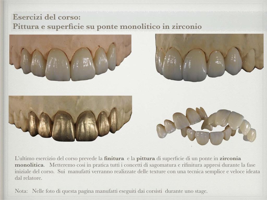 immagini della PRESENTAZIONE SAGOMATURA