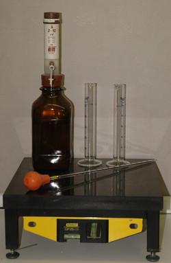 Dosatore liquidi