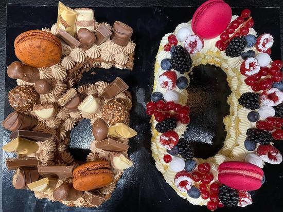Number cake 60.jpg