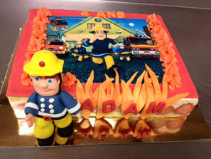 Sam le Pompier 2.jpg