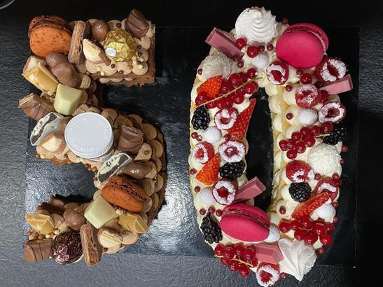 Number cake 50.jpg