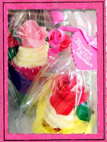 Cupcake_fete_des_mères_2.jpg