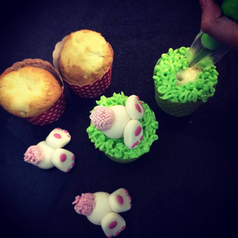 cupcakepaques1.jpg