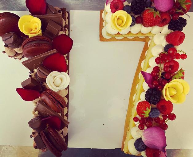 Number cake 17.jpg
