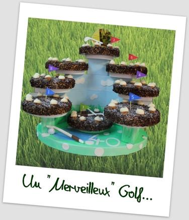 Gâteau_Golf_pour_FB.jpg