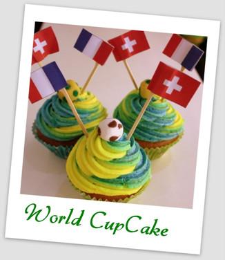 Cupcake foot.jpg