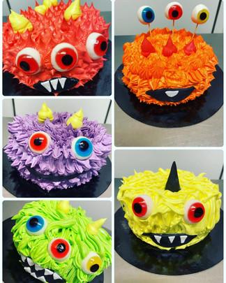 Monstres Halloween.jpg