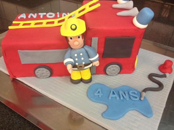 Sam le Pompier.jpg