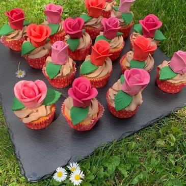 Cupcake_fete_des_mères.jpg