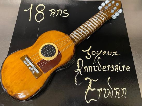 Guitare 2.jpg