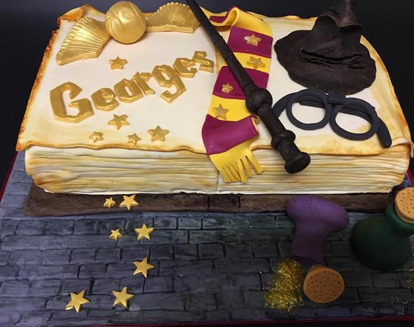 Harry Potter livre ouvert.jpg