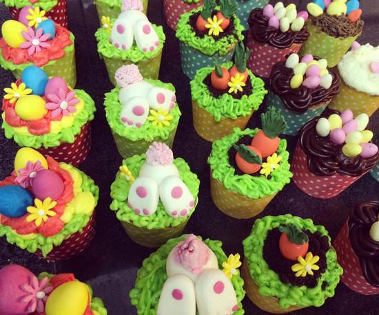 cupcakepaques2.jpg