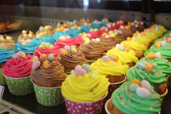 cupcake paques 2.jpg