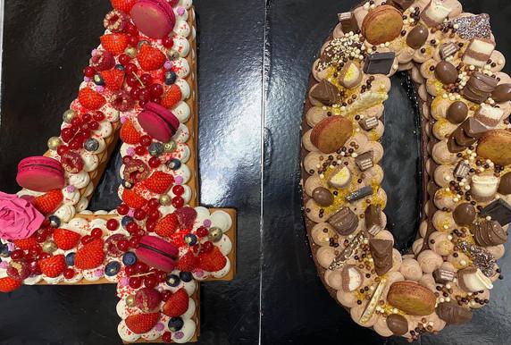 Chiffre 40 Number Cake.jpg