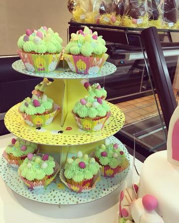 Cupcake paques.jpg