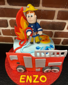 Sam le Pompier 4.jpg