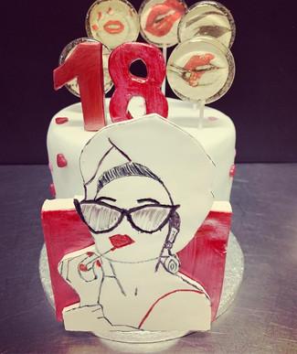 Beauty Cake.jpg
