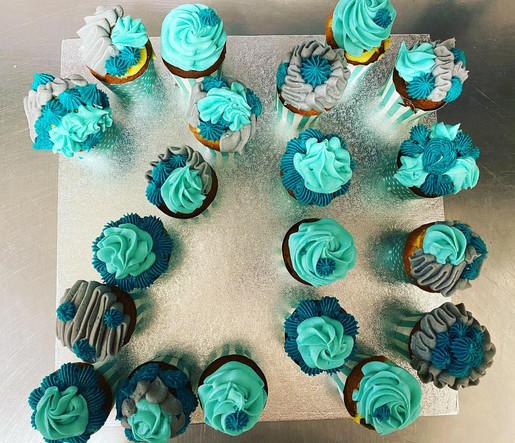 Number cupcake.jpg