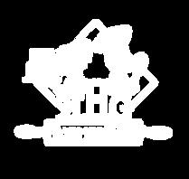 LogoKHG en blanc_petit_593ÔÇè├ùÔÇè561px.
