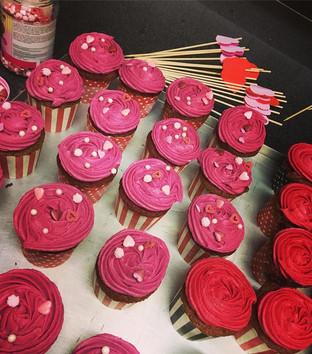 Cupcake st valentin.jpg