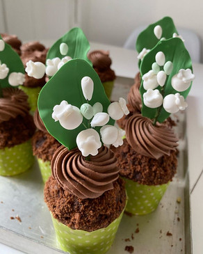Cupcake muguet.jpg