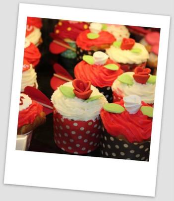 Cupcake st valentin 2.jpg