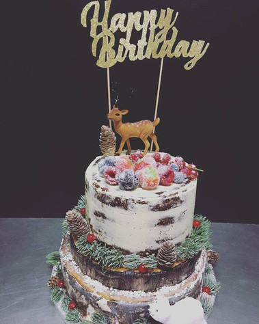 Nude Cake.jpg
