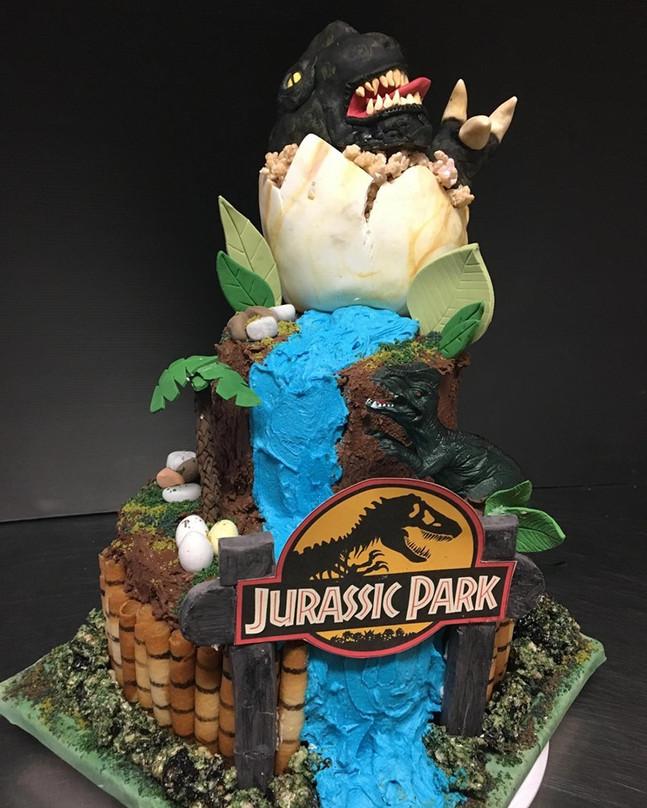 Dinosaure 3.jpg