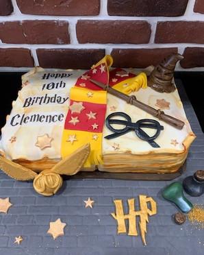 Harry Potter livre ouvert 2.jpg