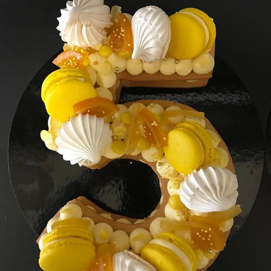 Number cake 5.jpg