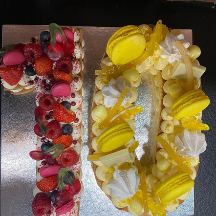 Number cake 10.jpg