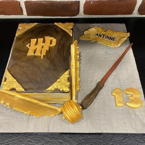 Harry Potter livre 2.jpg