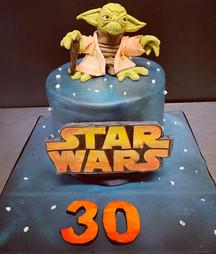 Star Wars 2.jpg