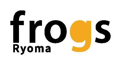 「高知から、世界で活躍する人財を」- Ryomafrogs活動開始のお知らせ