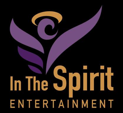 In The Spirit Entertainment