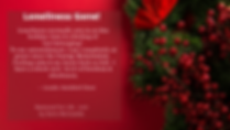 Loneliness Gone Christmas  Blog 3.png