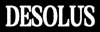 Desolus Logo.png