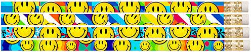 Smiley Sensations