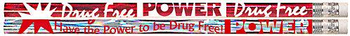 Drug Free Power