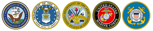 military-seals-5.png