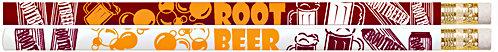 Root Beer Scented