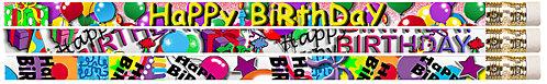 Birthday Supreme