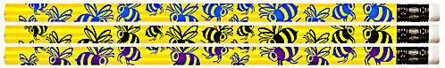 Bees/Hornets