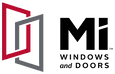 mi_logo_resized.png
